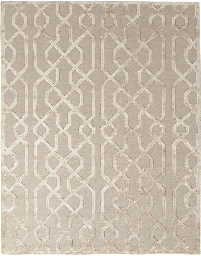 Exquisite Rugs Grimmie Geometric Rug 12 X 15 Geometric Rug Rug Texture Exquisite Rugs