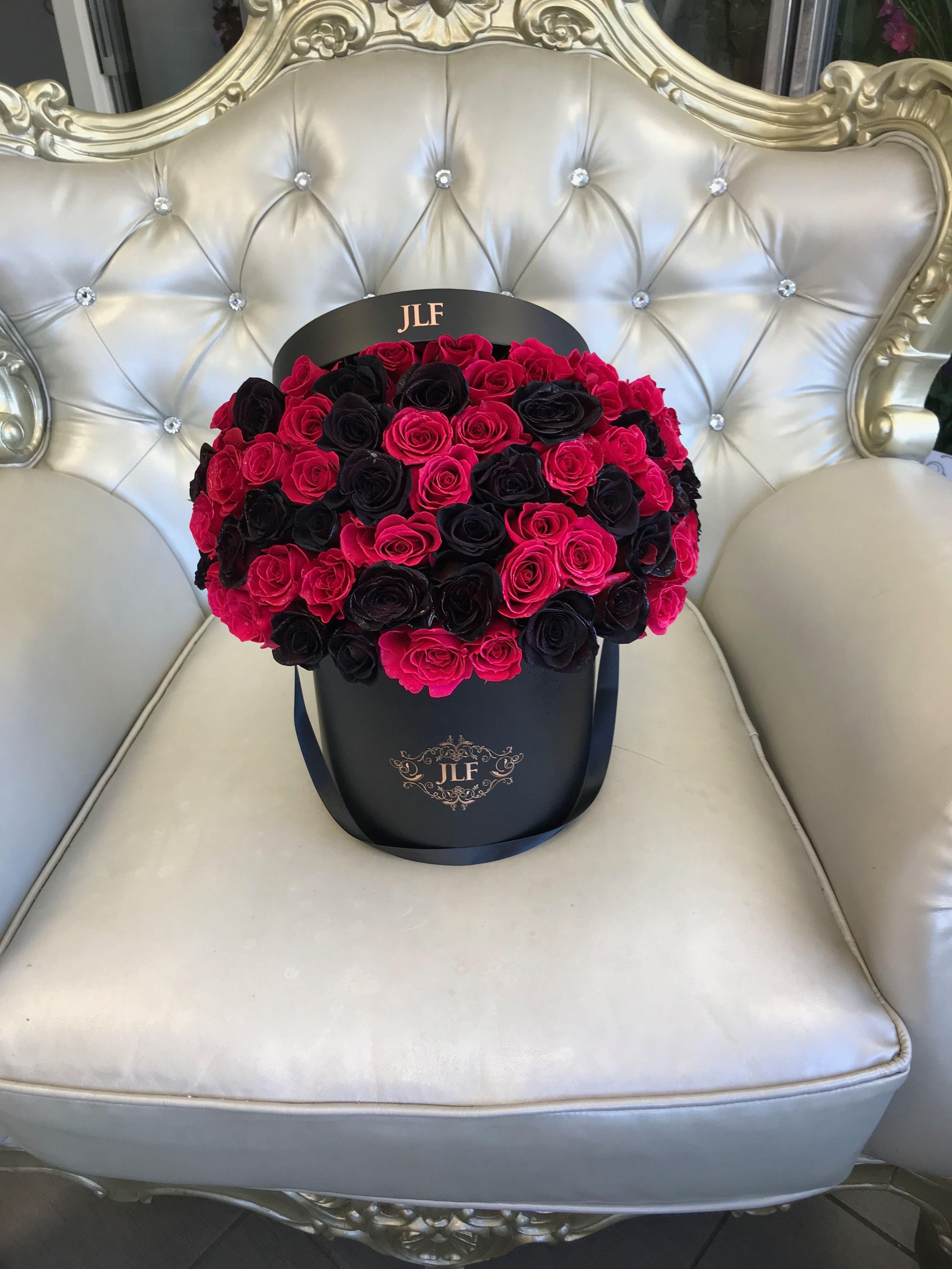 Pin By J Adore Les Fleurs On Bukety In 2020 Flower Arrangements Rose Floral Arrangements