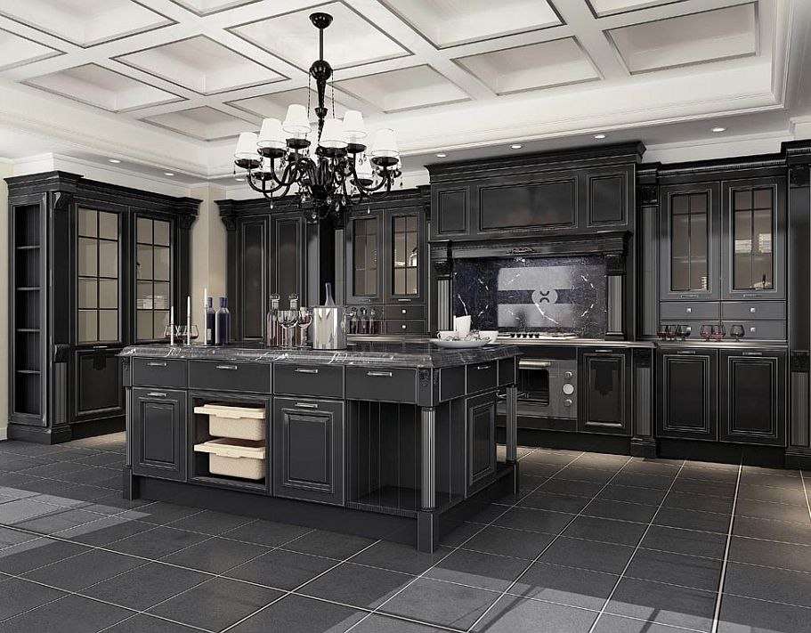 berloni amazing kitchens pinterest kitchens  dining metal and glass medical cabinets metal and glass display cabinets