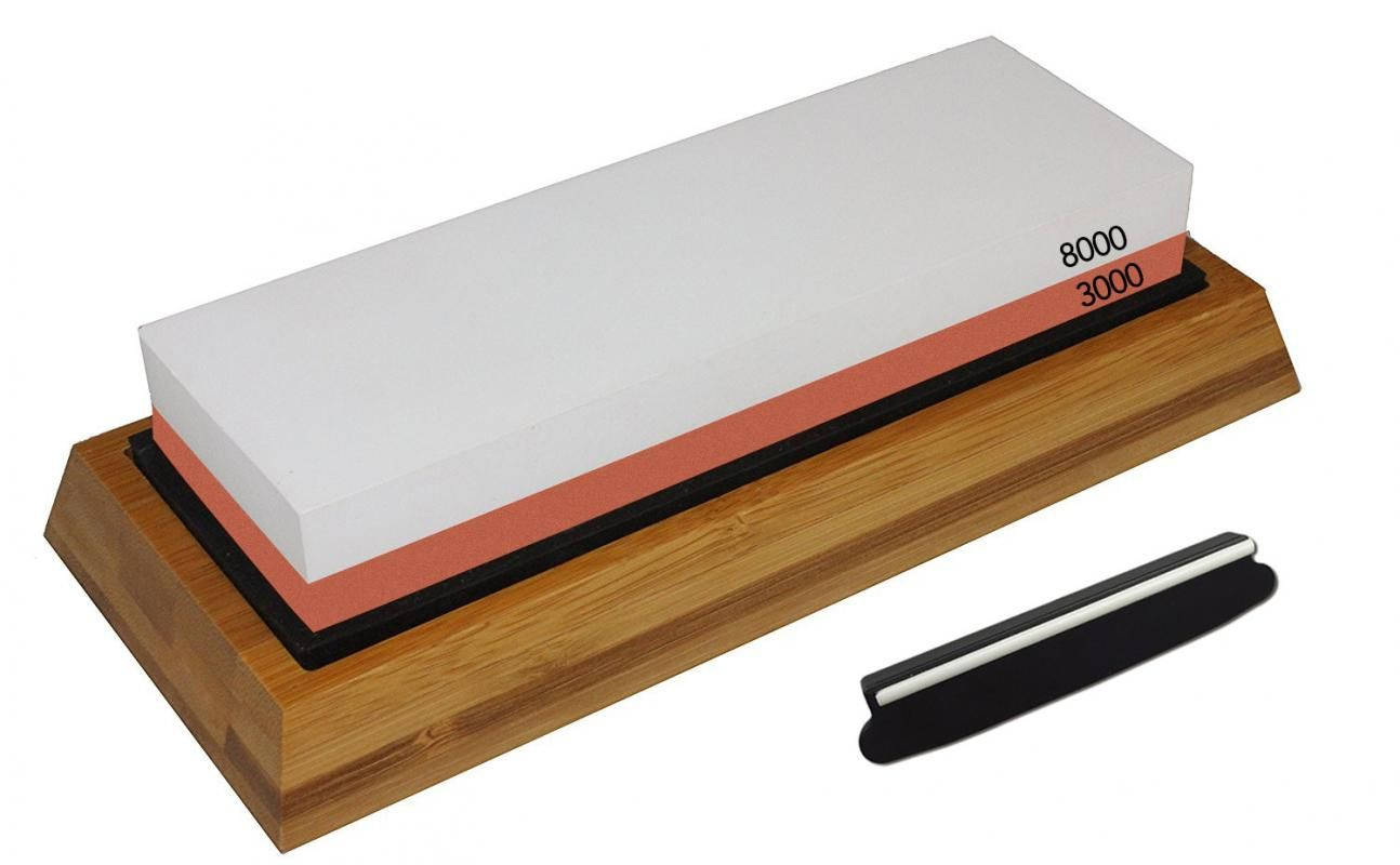 kitchen knife sharpening stone kit check more at https rapflava rh pinterest com Chef Knife Sharpening Stone Best Knife Sharpening Angle Guide