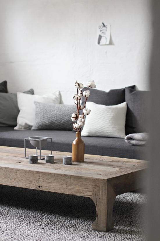 Coffee Table For Narrow Living Room Livingroomtable Coffetable