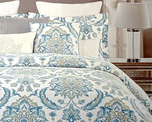 Pin By Sweetypie On Bedding In 2019 Eastern Floral