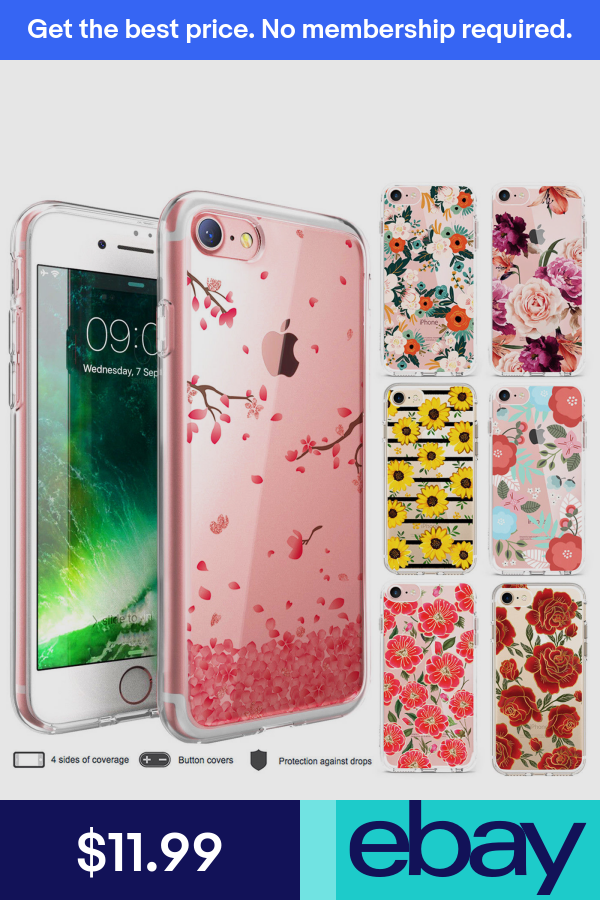 Cases Covers Skins Phones Accessories Phone Ebay Phone Cases