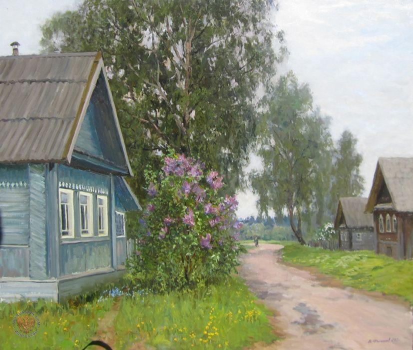Филиппов Владимир