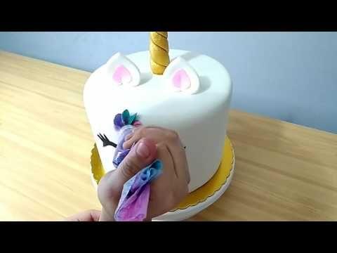 Número 0 Azul Brillante Con Purpurina AÑos Vela Pastel Cupcake Cumpleaños 100% Original Other Baking Accessories