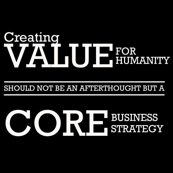 Values Quotes About Business. QuotesGram Value quotes