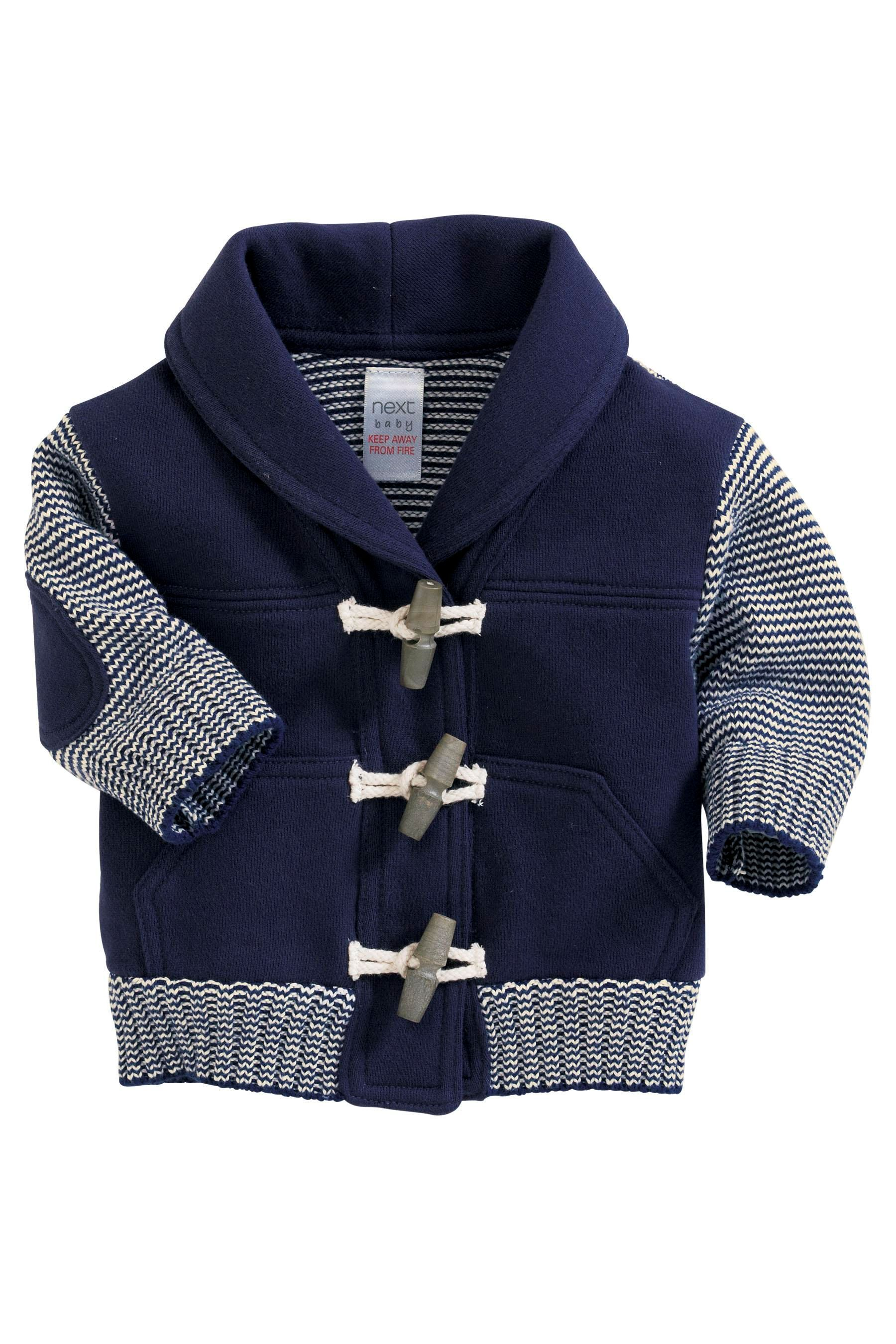 980bed89d77 sweater style. sweater style Newborn Boy Outfits ...