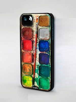 cool iphone case cool iphone cases that as total statement pieces 8778