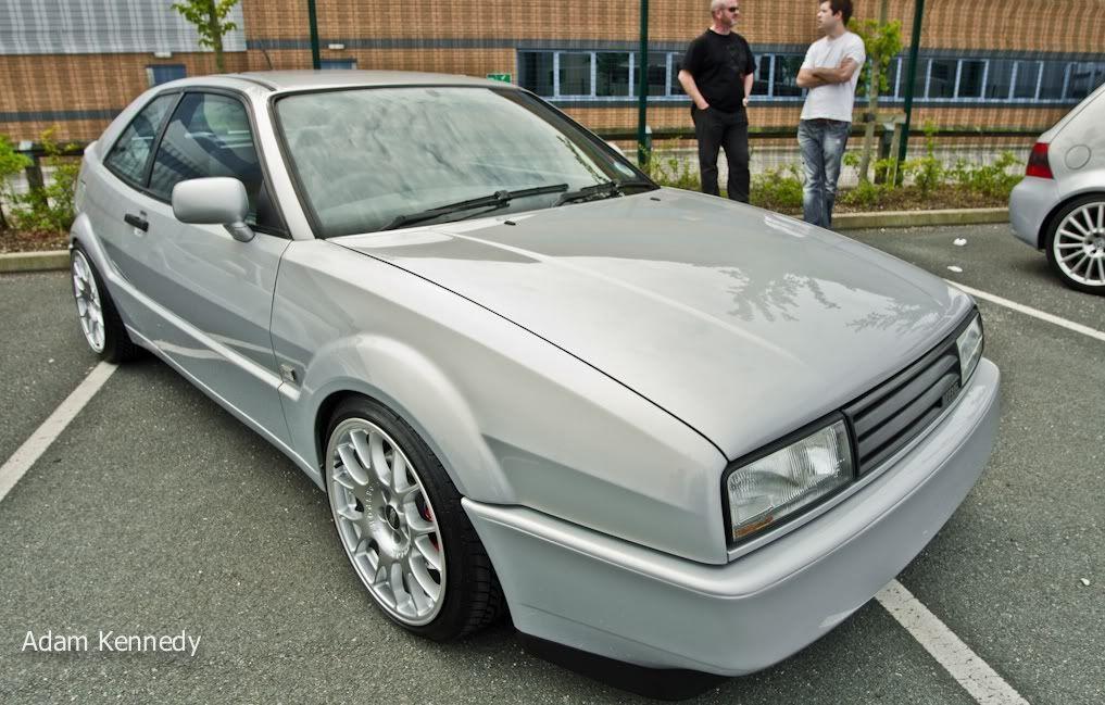 Volksforum Com Dikke Corrado S Volkswagencorrado Vw Corrado Volkswagen Classic Cars Muscle