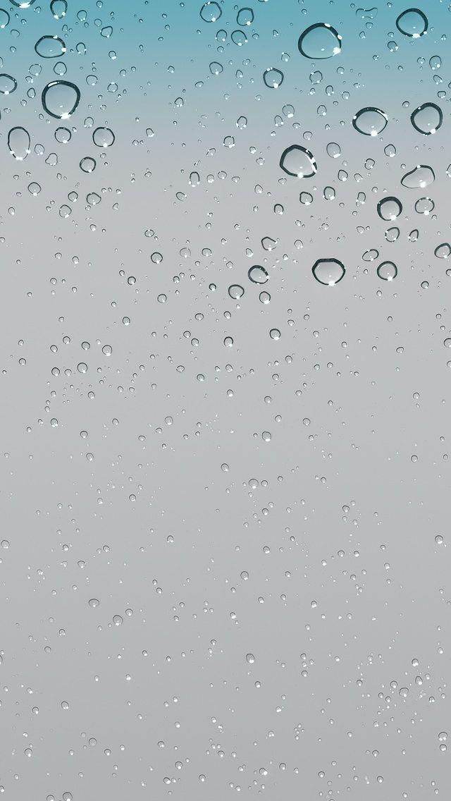 Pin Oleh Ervan Ward Di Iphone Wallpapers Wallpaper Ponsel