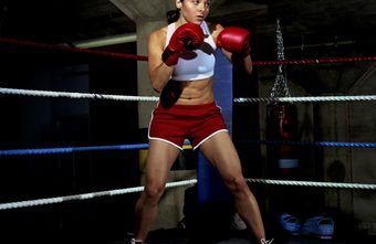 How To Tell What Boxing Stance Suits You In 2020 Boxing Stance Female Boxers Women Boxing