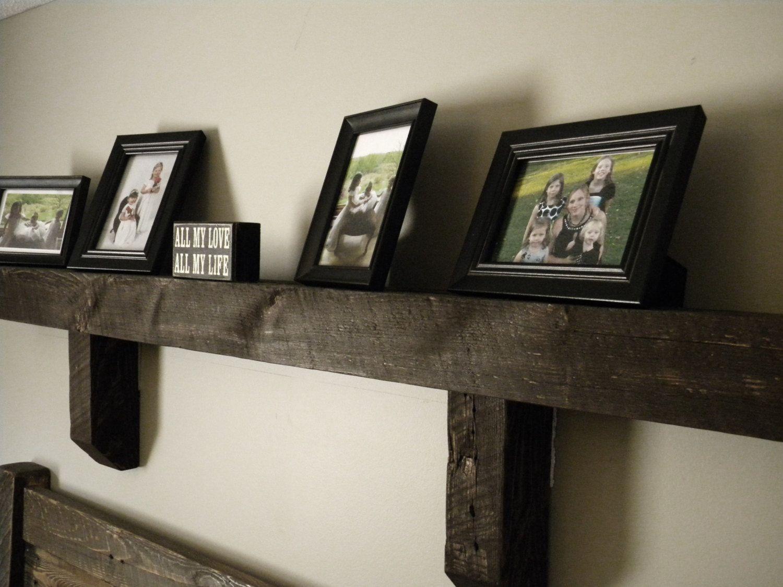 Gut Fireplace Mantle Reclaimed Wood Mantle Mantle By JNMRusticDesigns, $150.00.  Altholz MantelRustikaler KaminsimsHolz KaminsimseUmhängeRustikale ...
