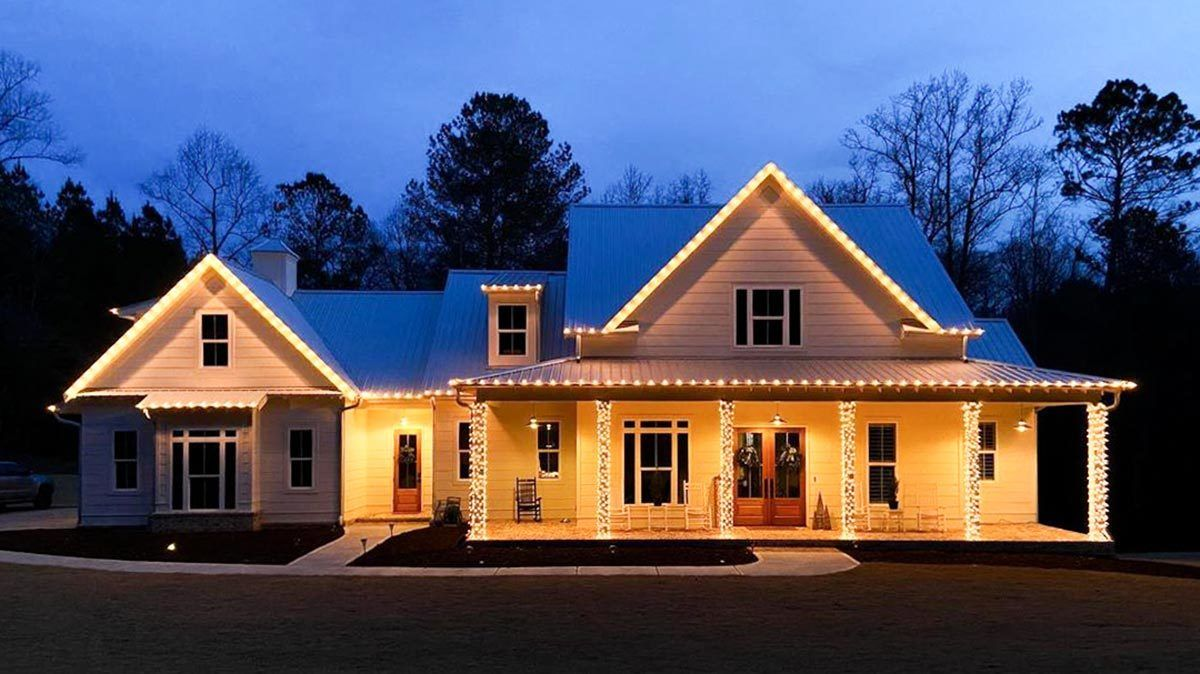Plan 710047btz Classic 4 Bed Low Country House Plan With Timeless Appeal In 2020 Low Country Homes Country House Plan House Plans