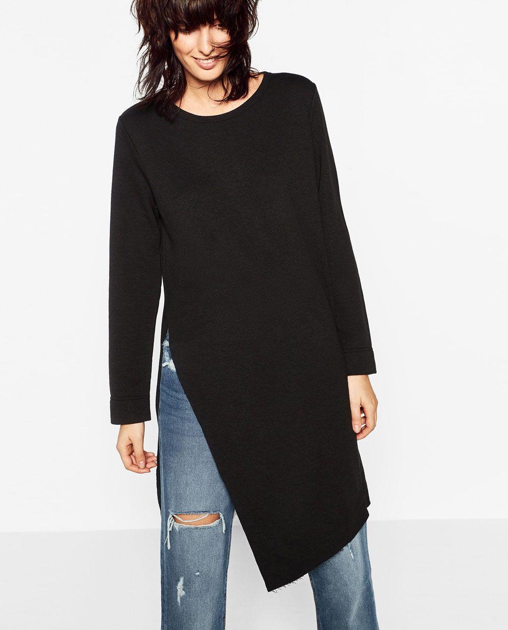 Hirigin 2018 moda mujer Sudaderas sudaderas con capucha