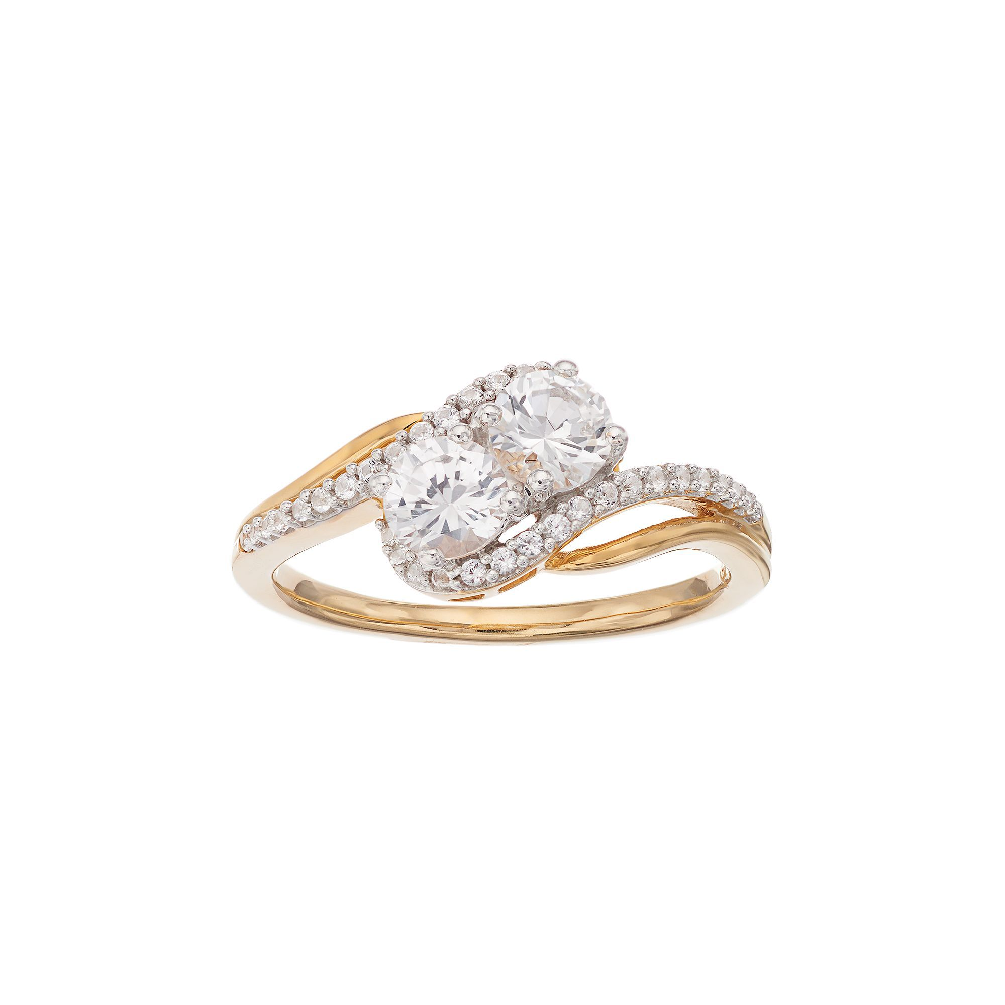 engagement center ctw shank ring with square saturn rounded halo products rings stone