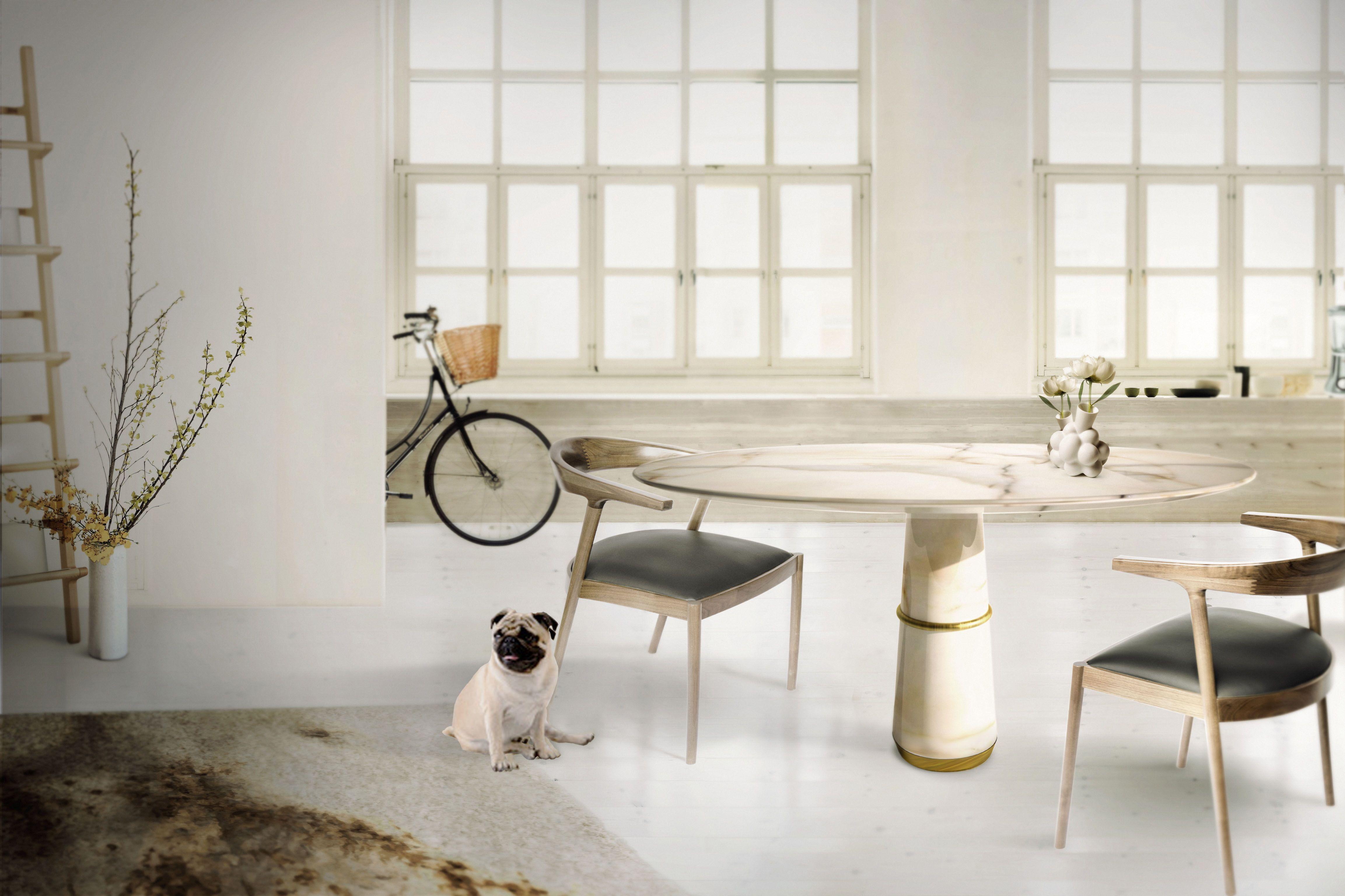 mbel - Luxus Hausrenovierung Perfektes Wohnzimmer Stuhle Design