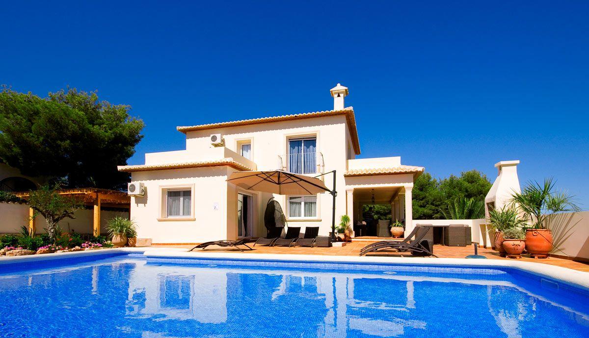 Busaiteen Properties Sale Buy Property In Busaiteen Bahrain Luxe Villa Ibiza Droomhuis