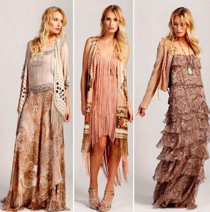 37++ Boho guest wedding dress inspirations