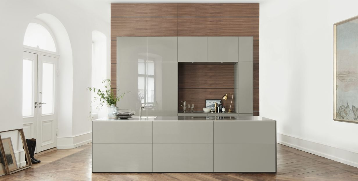 bulthaup cuisines e syst me b3 bulthaup pinterest. Black Bedroom Furniture Sets. Home Design Ideas
