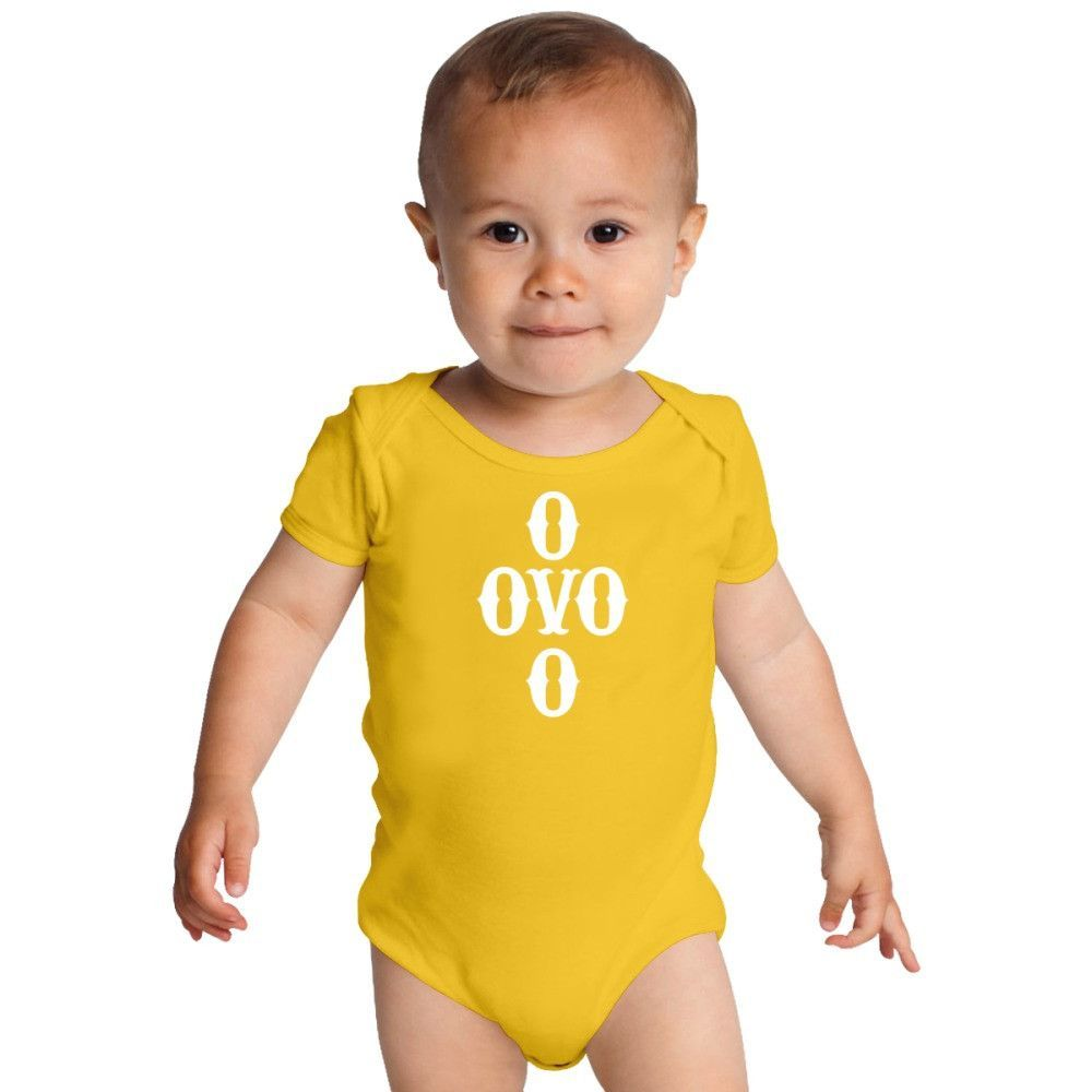 420 Weed Baby Onesies /& Hat Baby Shower Gift newborn Funny Baby Gifts Mary Jane