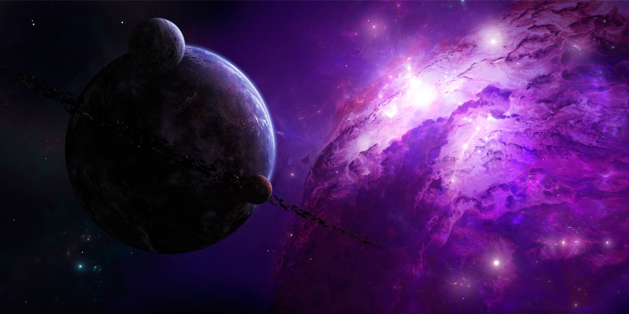 Take 16 Off Services At Oranum Additional Bonus Psychic Reading For Just 0 44 Per Minute From J Galaxy Wallpaper Purple Galaxy Wallpaper Hd Galaxy Wallpaper Galaxy cool wallpaper for boys
