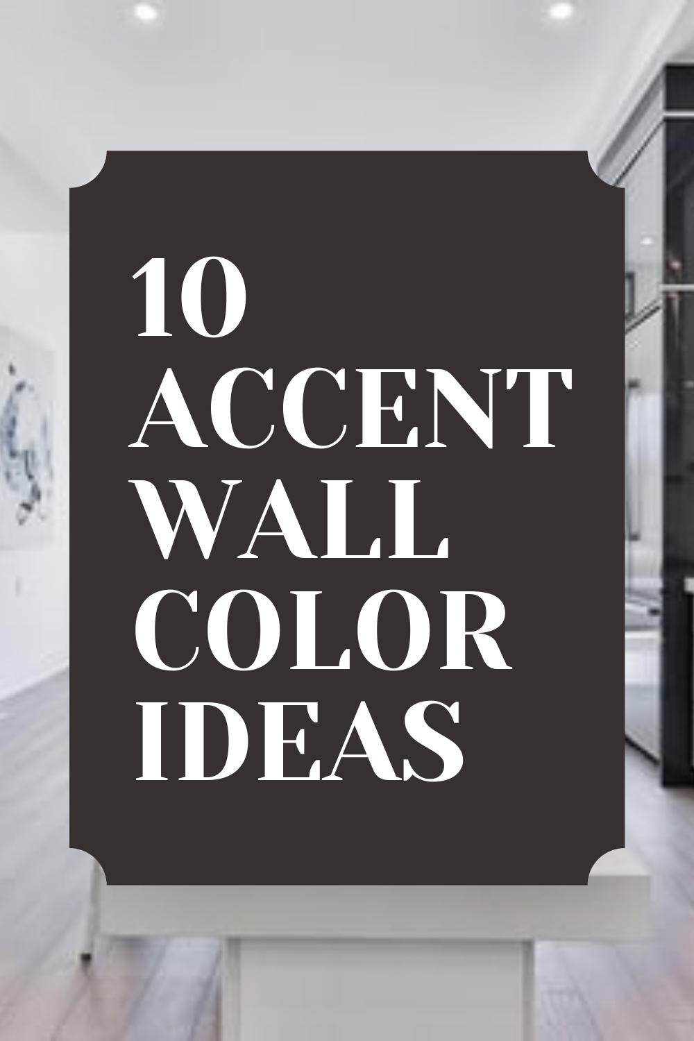 #accentwallideas#wallcolors#homedecor #homedecoration #diyhomedecor #homedecorating #inspire_me_home_decor #decorhome #homedecorideas #homedecorlovers #homedecorationideas #homeanddecor #decorateyourhome #homedecorlovers_ #homedecorblog