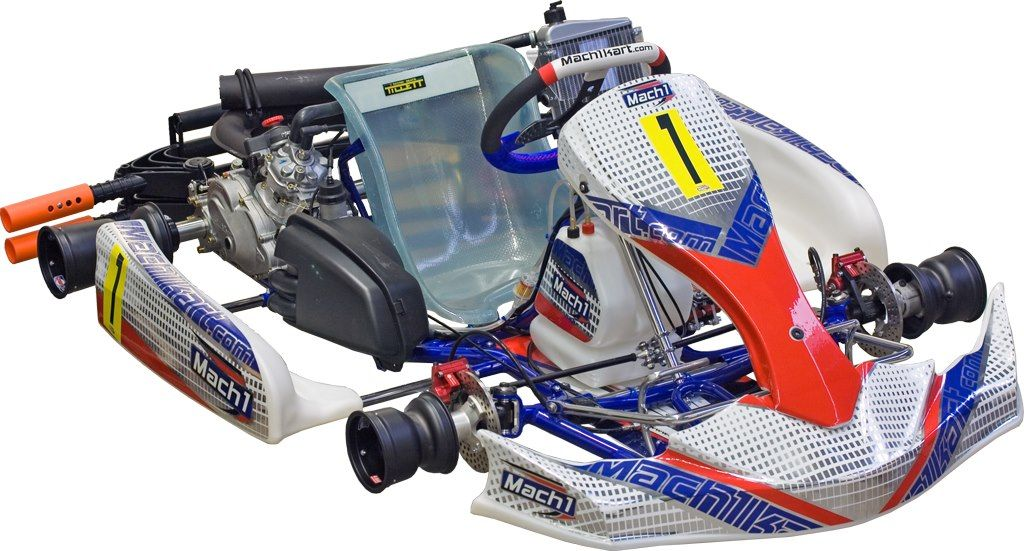 rotax kart engines - Google Search | karting | Go kart, Baby