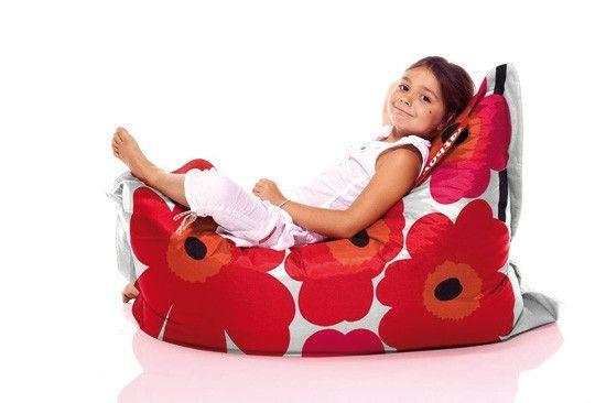 Surprising Marimekko Bean Bag Chair Kids Bean Bags Cool Bean Bags Andrewgaddart Wooden Chair Designs For Living Room Andrewgaddartcom