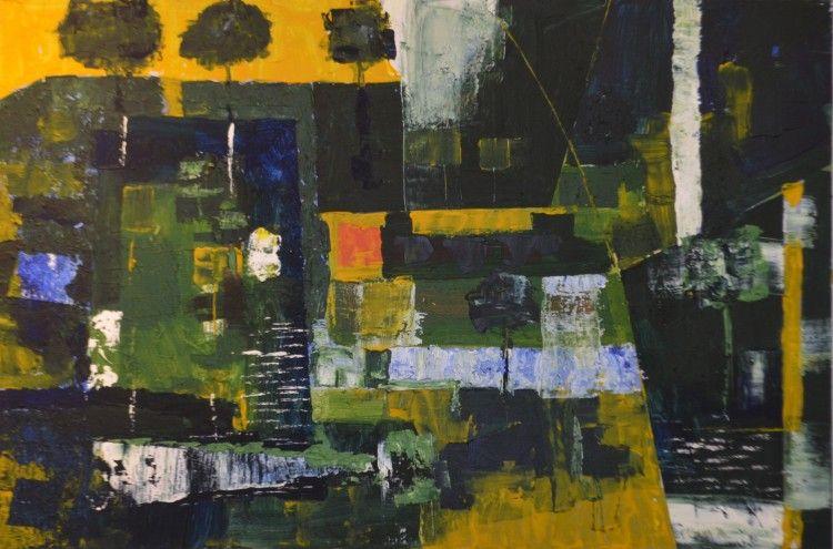 Keith Norman -  @  https://www.artebooking.com/keith.norman/artwork-3756
