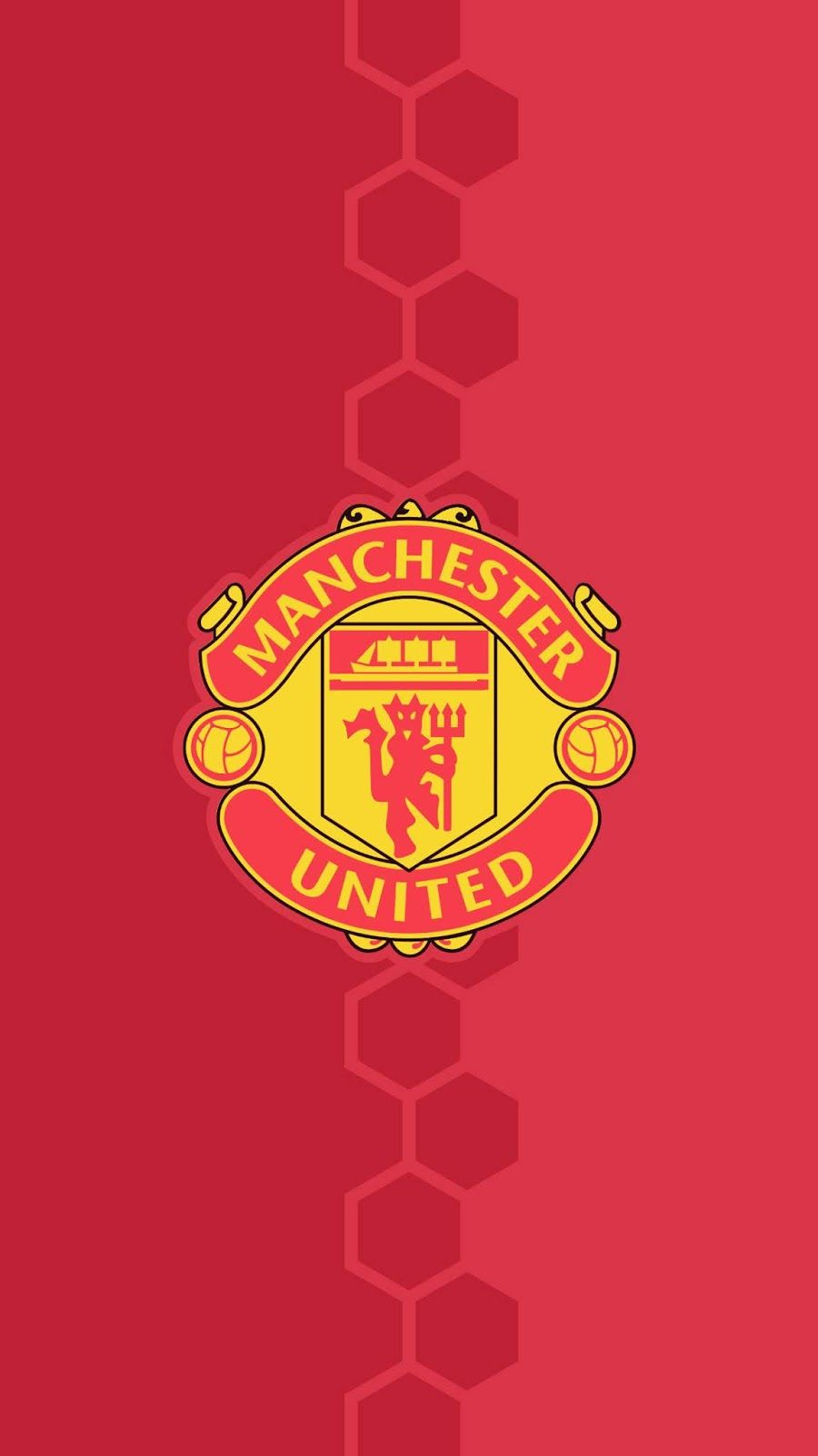 Most Nice Manchester United Wallpapers IPhone manchester united iphone wallpaper hd