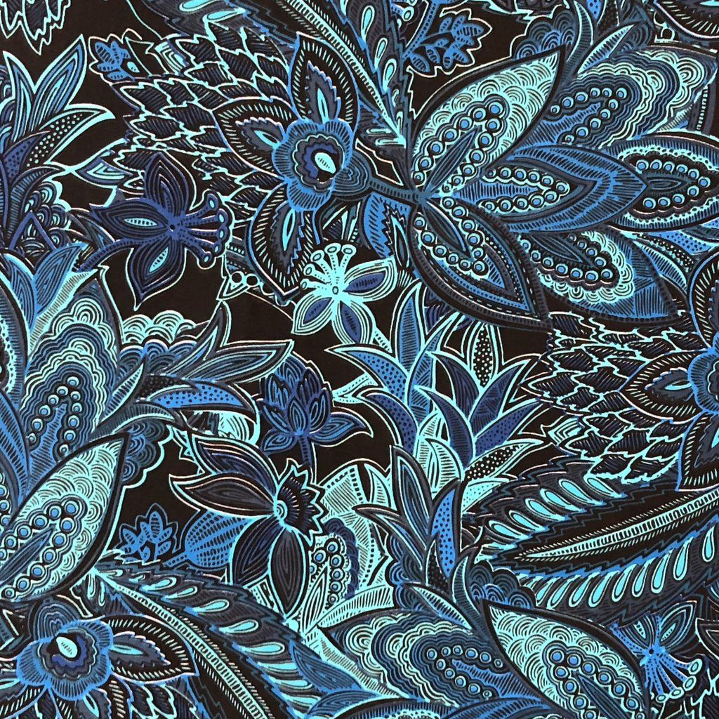 a9b4b19ab25 12 Best Swim Knit images in 2018 | Breien, Cast on knitting, Crocheting