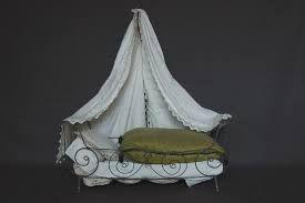 """Résultat de recherche d'images pour """"lit de poupée"""""""