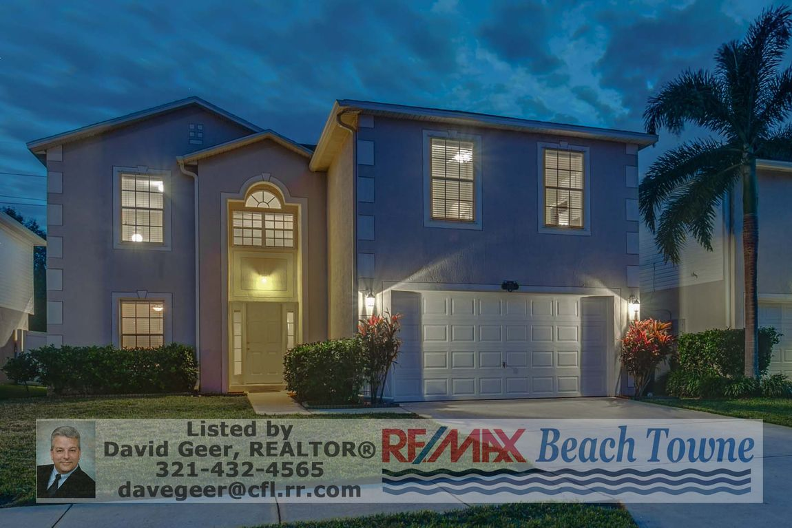 Pin By Re Max Beach Towne On Brevard Real Esate For Sale House Styles Beach Close Canopy