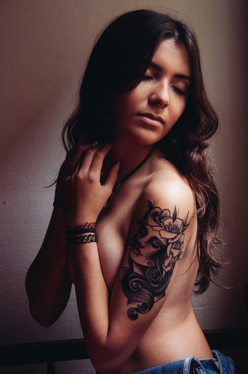 Marjorie Monteiro Nude Photos 94