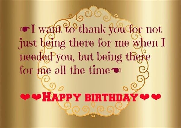 Happy birthday quotes messages greetings cards for best friend happy birthday quotes messages greetings cards for best friend m4hsunfo