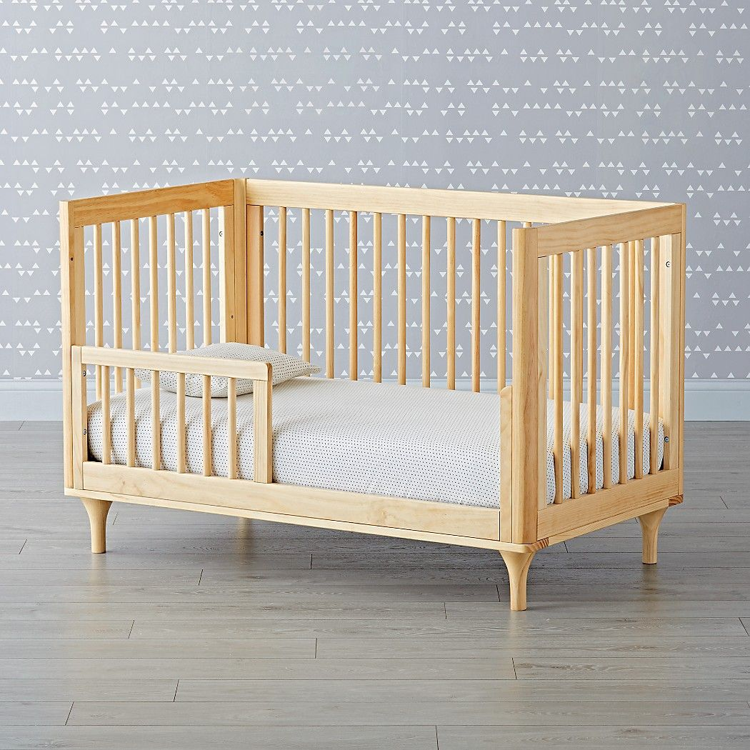 crib watch hudson youtube in convertible babyletto
