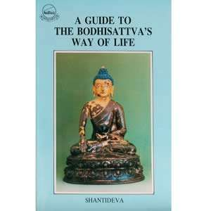 A Guide To Bodhisattva S Way Of Life Google Search With Images