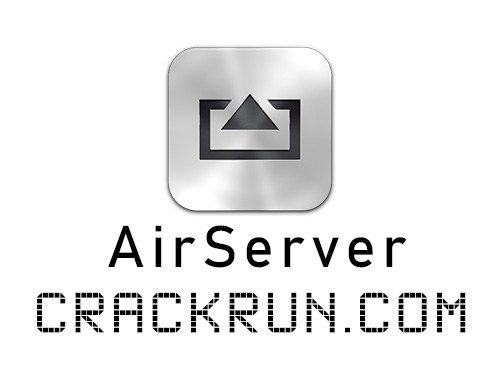 AirServer 7 1 7 Crack | all in one cracksoftware | Coding, Software