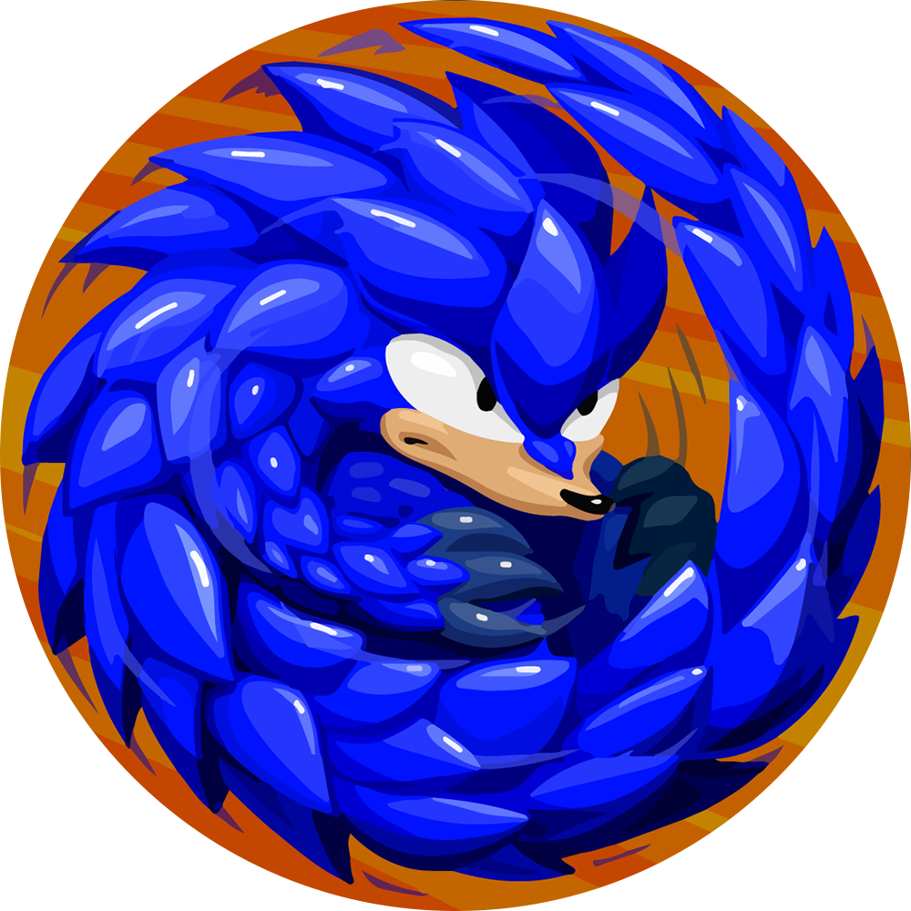 Download Blue Agario Io Slitherio Cobalt HD Image Free PNG