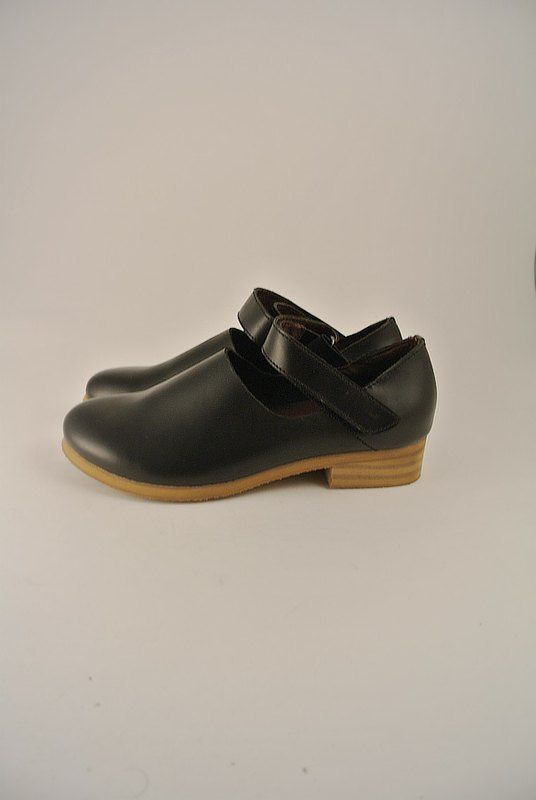Dansko Clogs Less