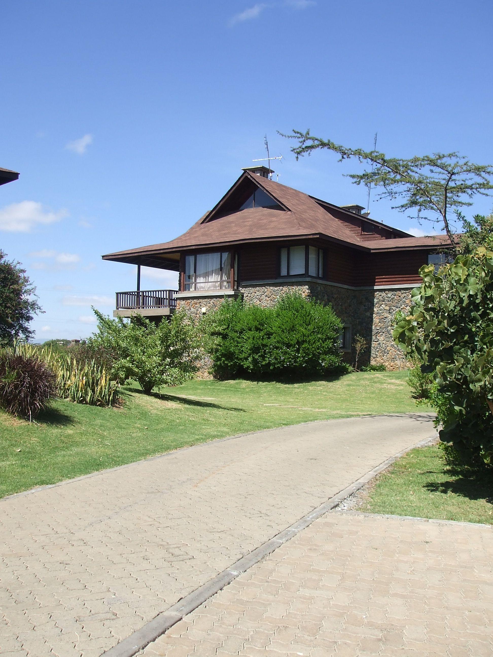 Great Rift Valley Lodge, Naivasha #Kenya is a #Wonderland ...