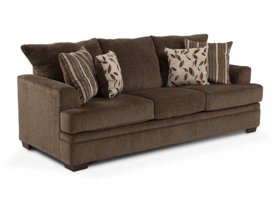 Miranda Sofa Sofas Living Room Bob S Discount Furniture Our
