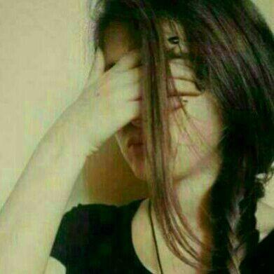 Pin By دموع الورد On رمزيات بنات Stylish Dpz Long Hair Styles Hair Styles