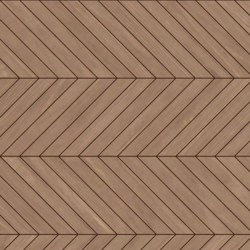 Herringbone Parquet Texture Seamless 04971 W O O D Parquet
