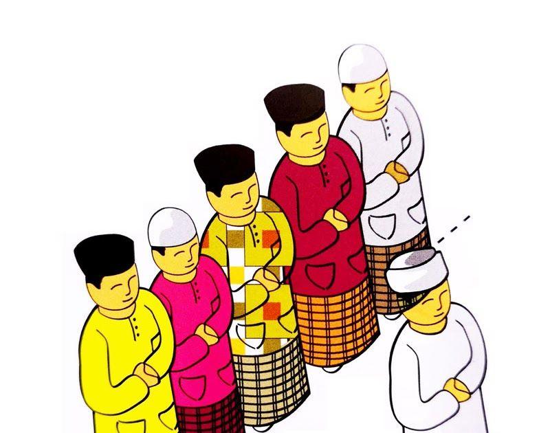 Gambar Anime Cowok Sedih Sendiri - KLICKSEHAT.CLUB