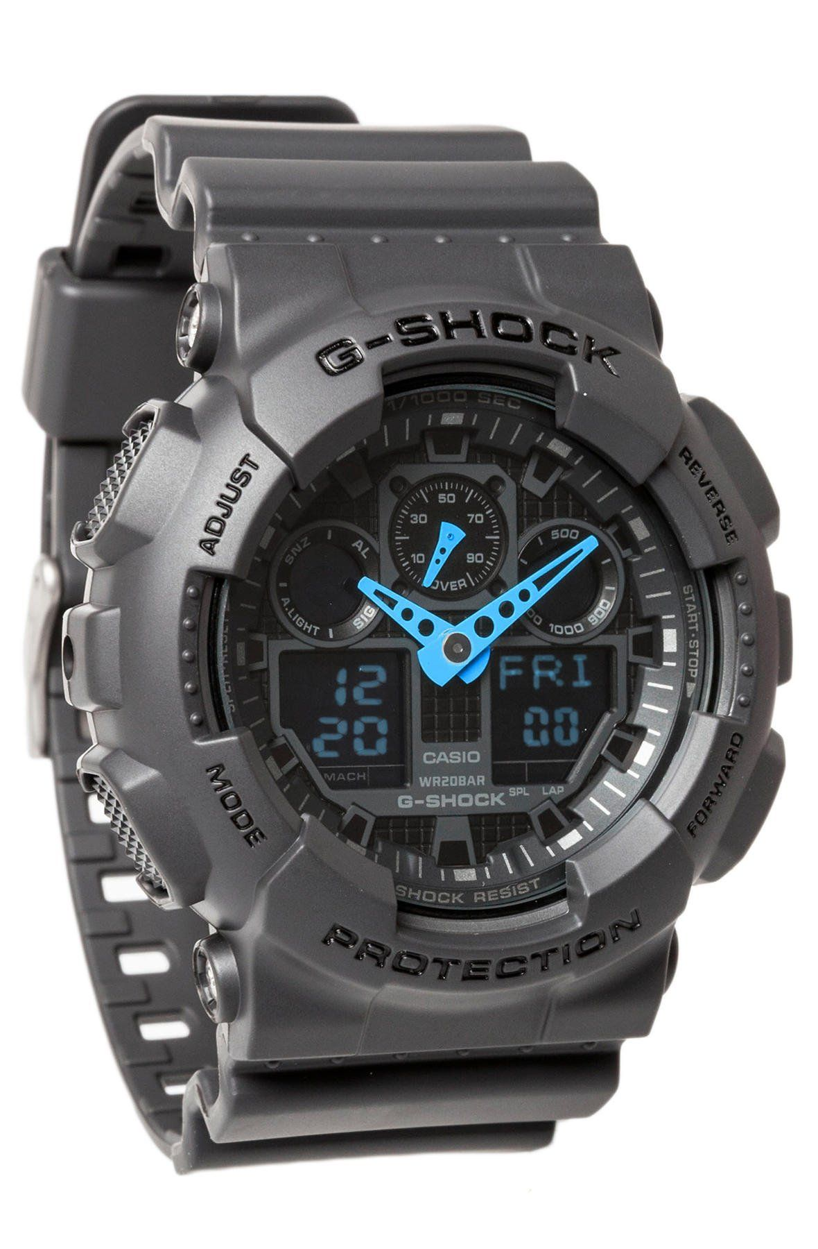 watch subaqua black analog digital s invicta amazon com swiss dp quartz men watches
