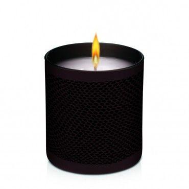 Fresh Fig Signature Candle LAURA MERCIER