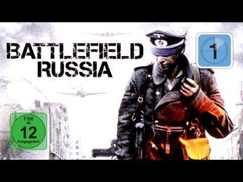 Russische Kriegsfilme Auf Deutsch Anschauen In Voller Länge