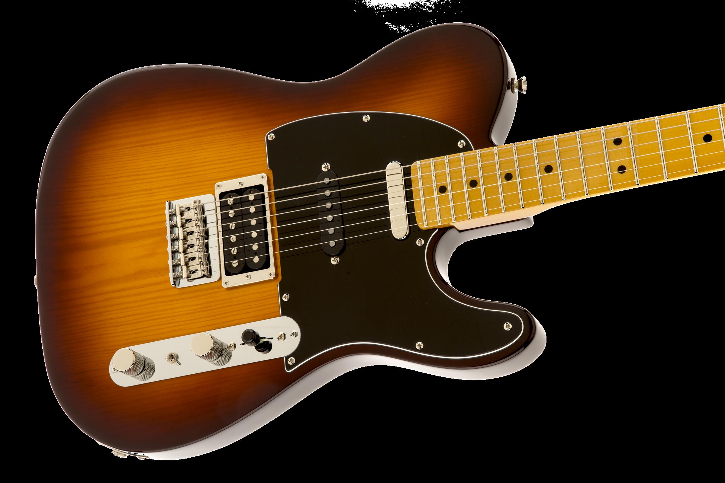 Modern Player Telecaster Plus Telecaster Electric Guitars Fender Guitars Telecaster Guitar Electric Guitar
