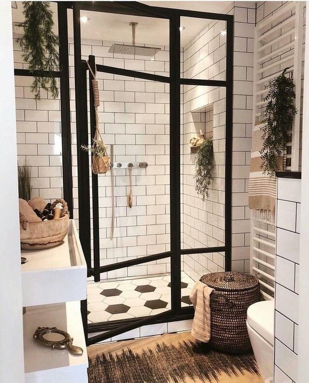 Photo of Schöne Vintage Badezimmer Dekor Ideen
